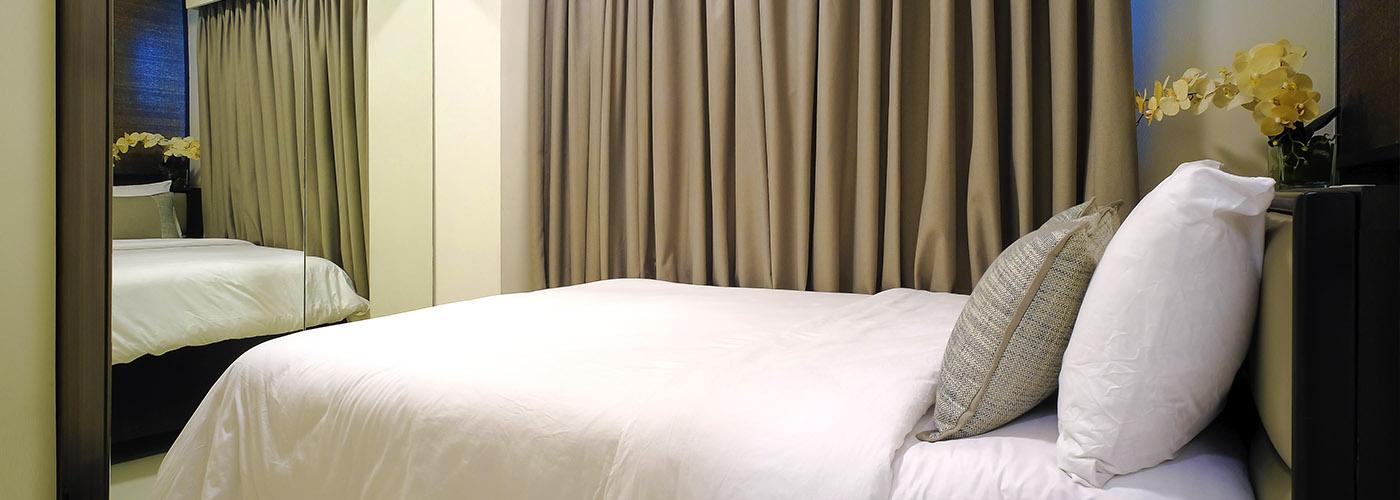 signature-puzzle-hotel-2